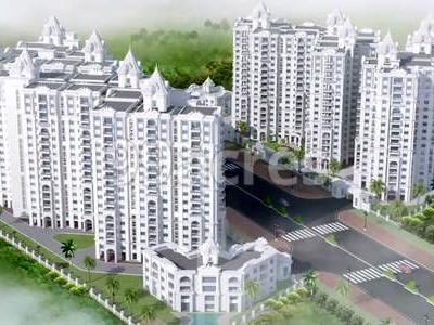 Aditya Construction Company Builders Aditya Capitol Heights Hi-Tech City, Hyderabad