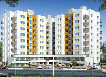 Aditya Developers Nasik Aditya Pride Sai Darshan Nasik Pune Road
