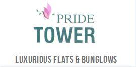 LOGO - Aditya Pride Tower