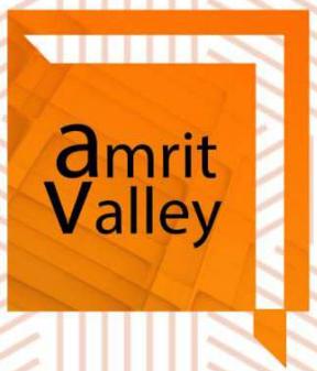 Amrit Valley Apartment Ranchi