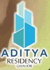 LOGO - Aditya Residency