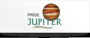 LOGO - Aditya Pride Jupiter
