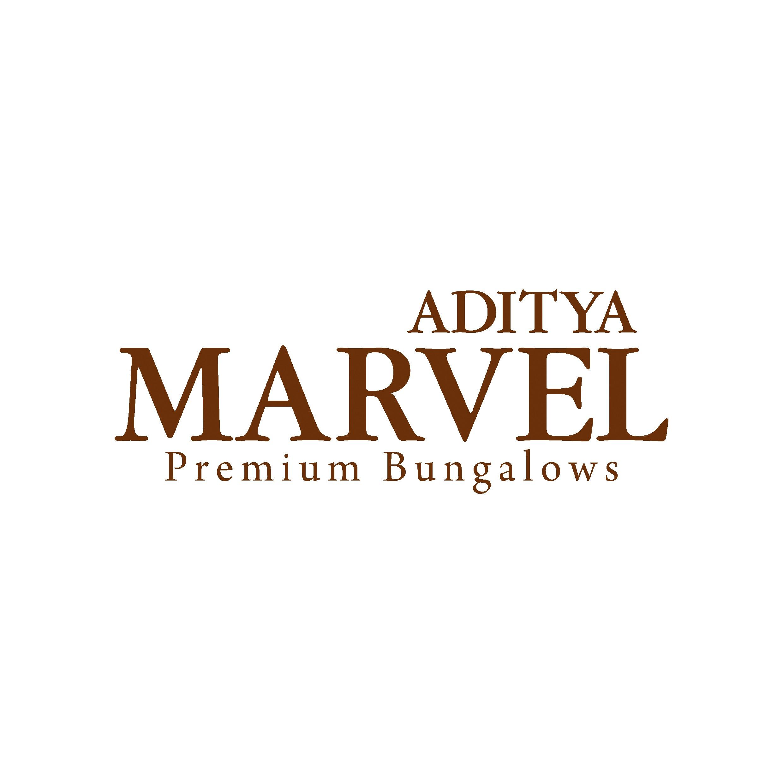 Aditya Marvel Vadodara