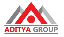 Aditya Group Navi Mumbai