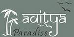LOGO - Aditya Paradise