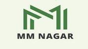 LOGO - MM Builders MM Nagar