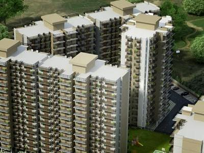Adore Realtech Adore Happy Homes Grand Sector 85 Faridabad