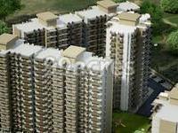 Adore Realtech Adore Happy Homes Grand Sector 85 Faridabad