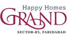 Adore Happy Homes Grand Faridabad