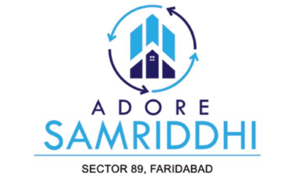 Adore Samriddhi Faridabad