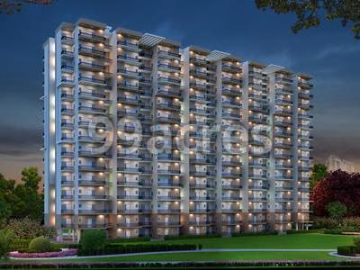 Adore Realtech Adore Samriddhi Sector 89 Faridabad