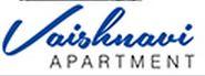 LOGO - Advait Vaishnavi Apartments
