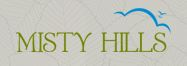 LOGO - Arealty Misty Hills