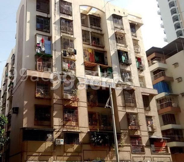 advance home makers group builders advance galaxy sector 20 kharghar