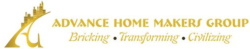 Advance Home Makers Group Builders