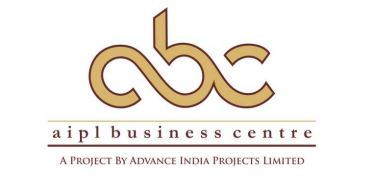 LOGO - AIPL Business Centre
