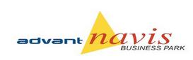 Advant Navis Noida