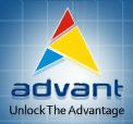 Advant Group