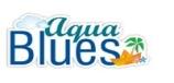 LOGO - Advitiya Aqua Blues