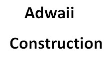 Adwaii Construction