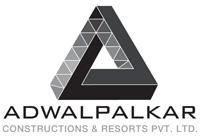Adwalpalkar Construction and Resorts