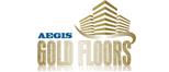 LOGO - Aegis Gold Floors