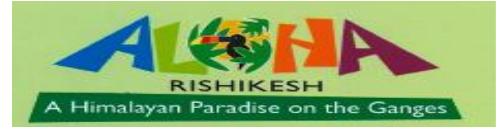 LOGO - AEZ Aloha Rishikesh