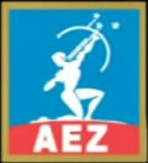 AEZ Group