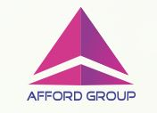 Afford Group
