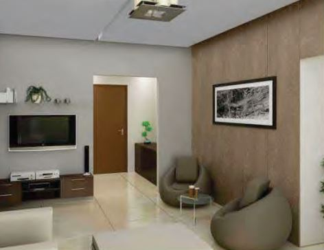 AG8 Aster Jewel Drawing room