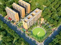 Dream City in Dharam Nagar, Rajkot