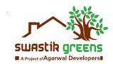 LOGO - Agarwal Swastik Greens