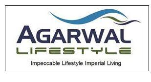 LOGO - Agarwal Lifestyle