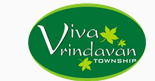 LOGO - Agarwal Viva Vrindavan Township