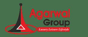 Agarwal Group Builders