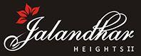 LOGO - Jalandhar Heights 2