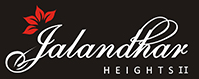 LOGO - Jalandhar Heights 2