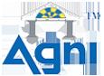 Agni Estates And Foundations Builders