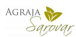 LOGO - Agraja Sarovar