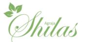 LOGO - Agraja Shilas