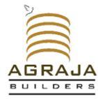 Agraja Builders