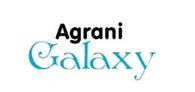 LOGO - Agrani Galaxy