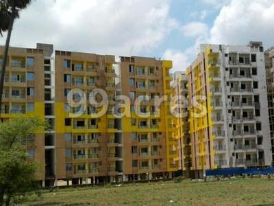 Agrani Homes Agrani IOB Nagar Danapur, Patna