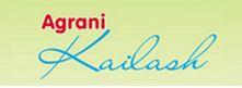 LOGO - Agrani Kailash