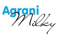 LOGO - Agrani Milky