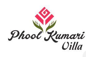 LOGO - Agrani Phool Kumari Villa