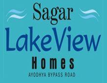 LOGO - Agrawal Sagar Lakeview Homes