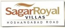 LOGO - Sagar Royal Villas