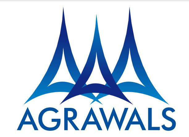 Agrawal Builders and Developers