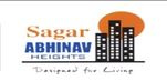 LOGO - Agrawal Sagar Abhinav Heights